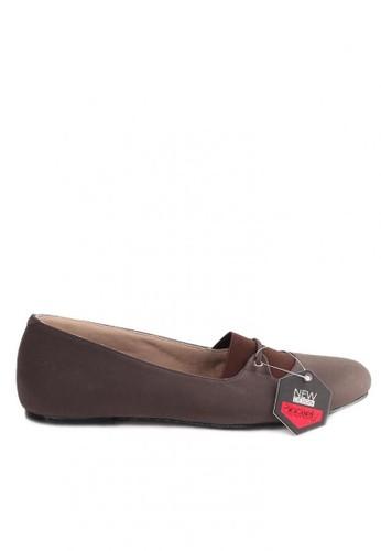 Sogno Flats Shoes lmv056 SO956SH88IUHID_1