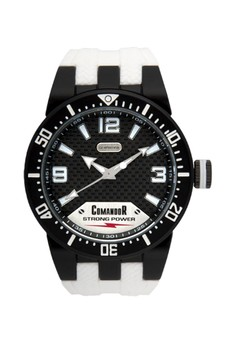 Comandor C148-1-18-20 Resistant Sport Watch