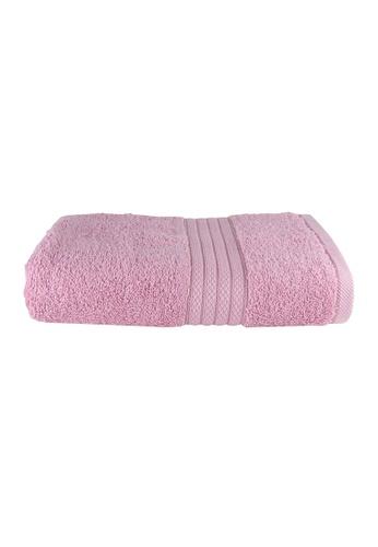 Charles Millen SET OF 2 Charles Millen Suite Collection 100% Combed Cotton Pace Bath Towel 60 x 120cm ( 320g ). 5E40AHL7A267CDGS_1