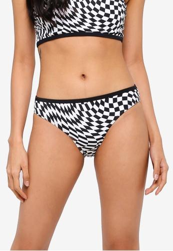Factorie multi Essential Full Bikini Bottom E8866US24B46E8GS_1