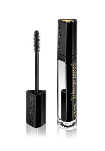 Bourjois black Volume Reveal Mascara Ultra Black 8ml BO885BE39BWASG_1