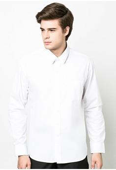 Mauro Button-down Shirt