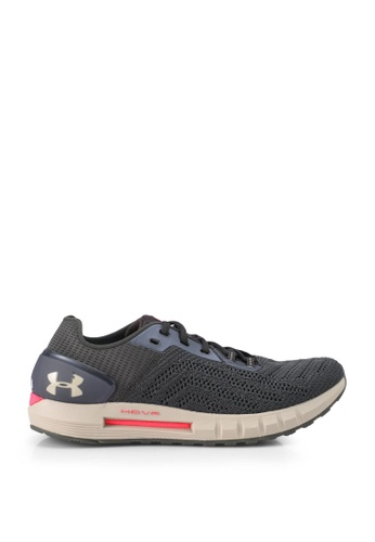 Under Armour green UA HOVR™ Sonic 2 Shoes FFEEBSHF8E8CABGS_1