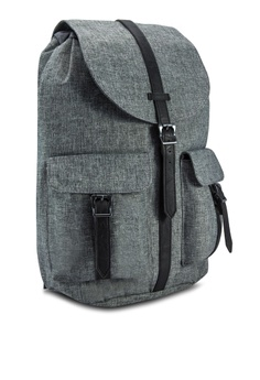 182e0c7b7a2 35% OFF Herschel Dawson Backpack HK  710.00 NOW HK  461.90 Sizes One Size
