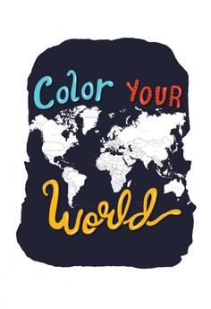 olor your World