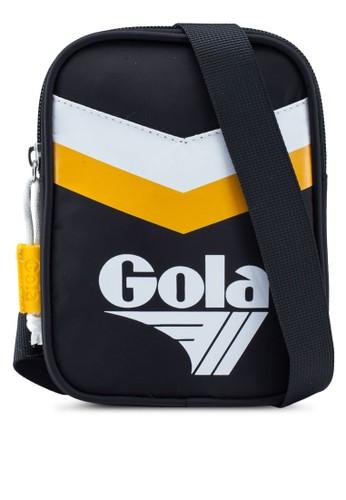 Gola multi Goodman Chevron Fashion Bag 4466DAC686573CGS_1