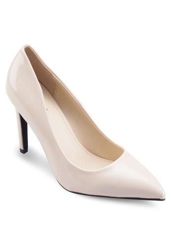 Jenny Classy Heels, 女鞋zalora 內衣, 鞋
