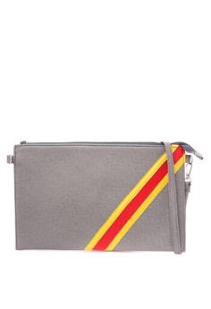 Shoulder Bag qsz142