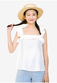 19d791e0 Shopsfashion for Women | Shop Shopsfashion Online on ZALORA Philippines