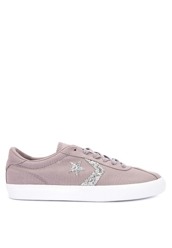 74d17b4b0c Shop Converse Breakpoint Holiday Scene Sequins Sneakers Online on ZALORA  Philippines
