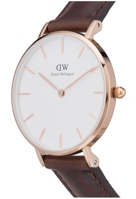 5e5629694b7 Buy Daniel Wellington Malaysia Watches Online