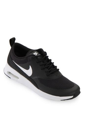 Women's Nike Air Max Thea Shoes