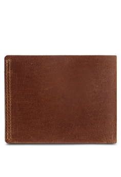 40% OFF Billabong All Day Leather Wallet RM 158.00 NOW RM 94.90 Sizes One  Size 7d67899e78d56