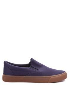 Jameson Sneakers