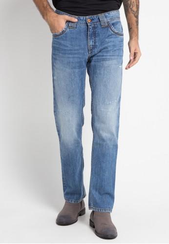 Emba Jeans blue Fm316 B8477AAF4A8035GS 1 4c752238a6