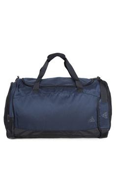 de1ce8435c Shop Duffel Bags for Men Online on ZALORA Philippines