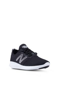 c6a841b13542 New Balance NB Sport Fresh Foam Shoes RM 239.00. Sizes 5 6 7 8 9