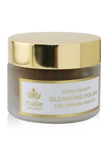Malie MALIE - BOTANIBEAUTY - Cleansing Polish 50ml/1.7oz 281DEBEA7C1960GS_1