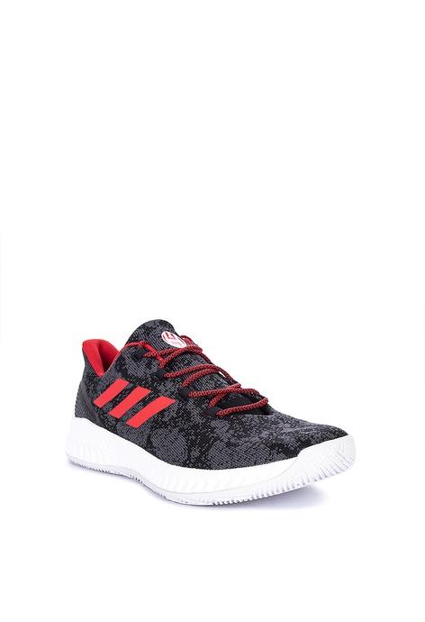 c5371402690ce adidas Philippines