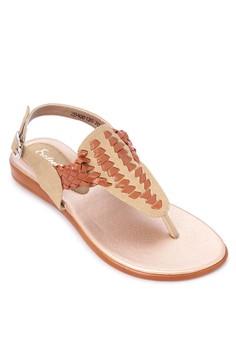 Thong Flat Sandals
