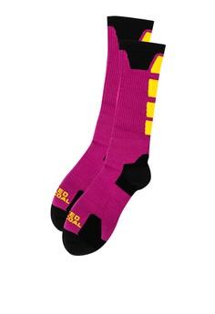 Safety Socks