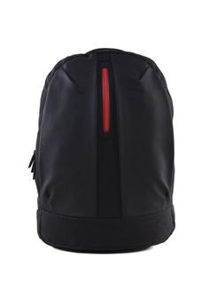 防水筆電後背包