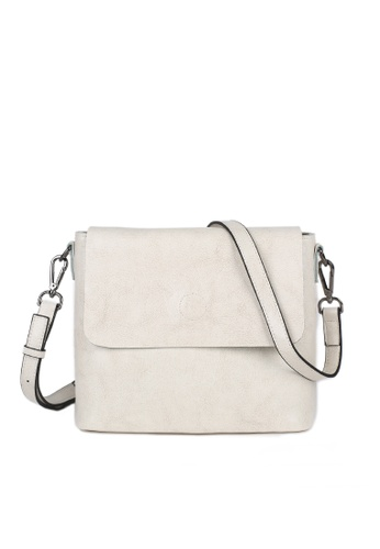 Twenty Eight Shoes Vintage Cow Leather Crossbody Bags YLG321 E3C64AC61BF7B9GS_1