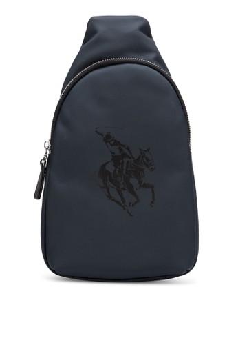 品牌設計單esprit女裝肩背包, 包, 包