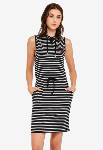 74315bb08f46ae Shop Superdry Boutique Supersoft Dress Online on ZALORA Philippines