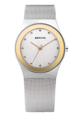 Bering gold Classic 12927-010 Silver 27 mm Women's Watch 62347ACA694637GS_1