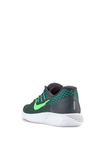c00022fa85c85 Buy Nike Womens Nike LunarGlide 8 OC Running Shoes ZALORA Singapore .. ...  nike lunarglide zalora . ...