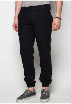 Bruswick Pants