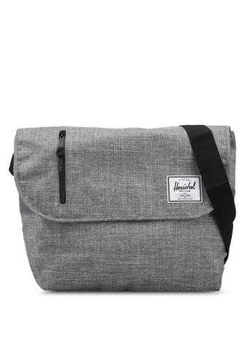 8b092b7e562091 Buy Herschel Odell Messenger Bag