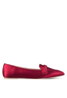 Winona Plait 芭蕾鞋