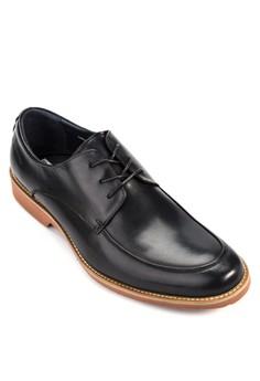Grady Formal Shoes