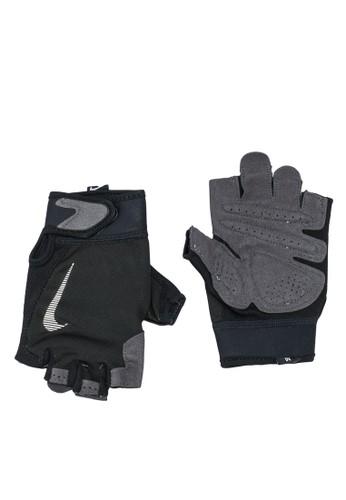 Harbinger Fitness Gloves At Rs 999 Pair Workout Glove फ टन स ग ल व Jorash International Mumbai Id 13338135491
