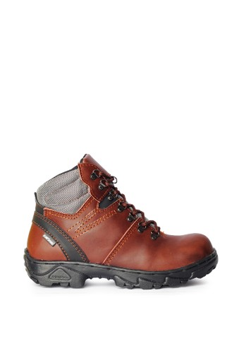 Catenzo brown Catenzo Gwallter Brown 9EE34SH7A68265GS_1