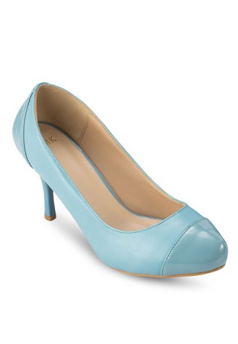 圓頭厚底高跟鞋, 女鞋esprit outlet 高雄, 鞋