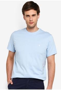 e6b82c0666b Buy Jack Wills Clothing For Men Online on ZALORA Singapore