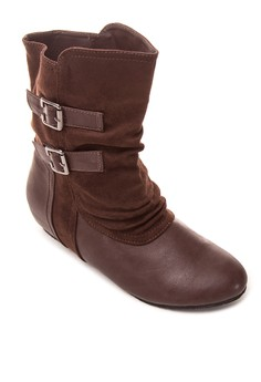 Therese Boots