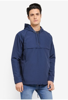 cb0649cb22 Shop Hoodies   Sweatshirts for Men Online on ZALORA Philippines