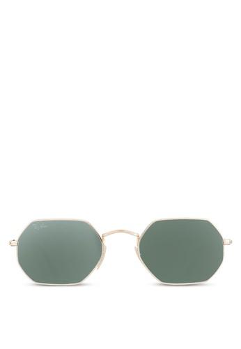 Resprit地址B3556N 太陽眼鏡, 飾品配件, 飾品配件