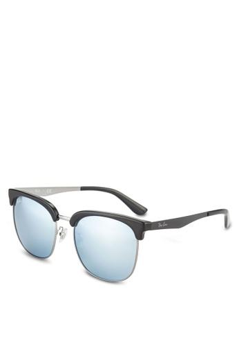 Ray-Ban RB3565D Sunglasses RA896GL77GSCMY_1