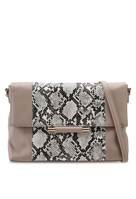 668432606b5 Buy Dorothy Perkins Women Crossbody Bags Online | ZALORA Malaysia