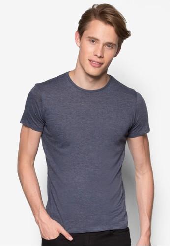 彩色esprit 中文短袖TEE, 服飾, T恤