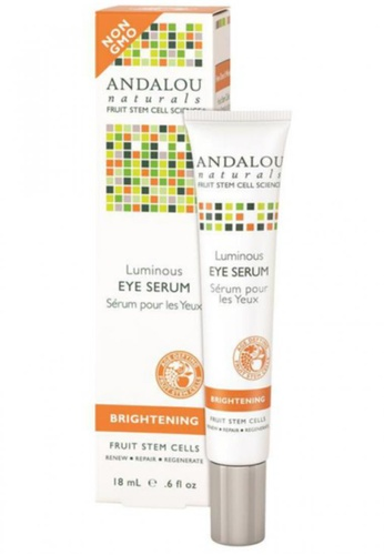 Andalou Naturals Luminous Eye Serum AN136BE69OXMSG_1