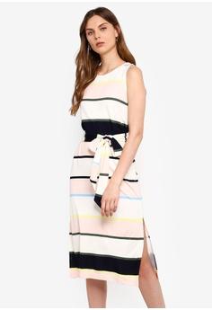 Republic OnlineZalora Hong Kong Buy Banana Women Clothing kPiuTZOX