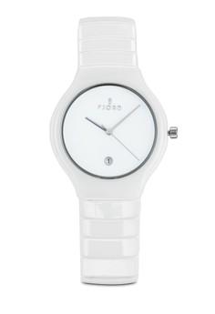 Bolle 極簡質感手錶