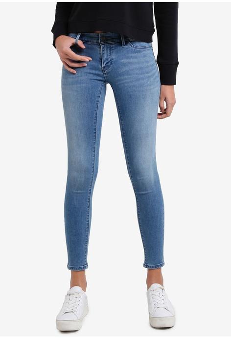 1b667594ffdb Buy Calvin Klein Women Products Online