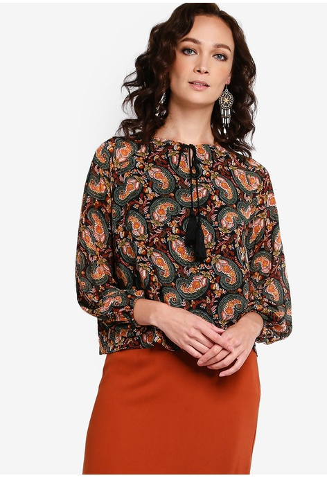 e4b0f396a7494 Buy ZALIA For Women Online | ZALORA MY